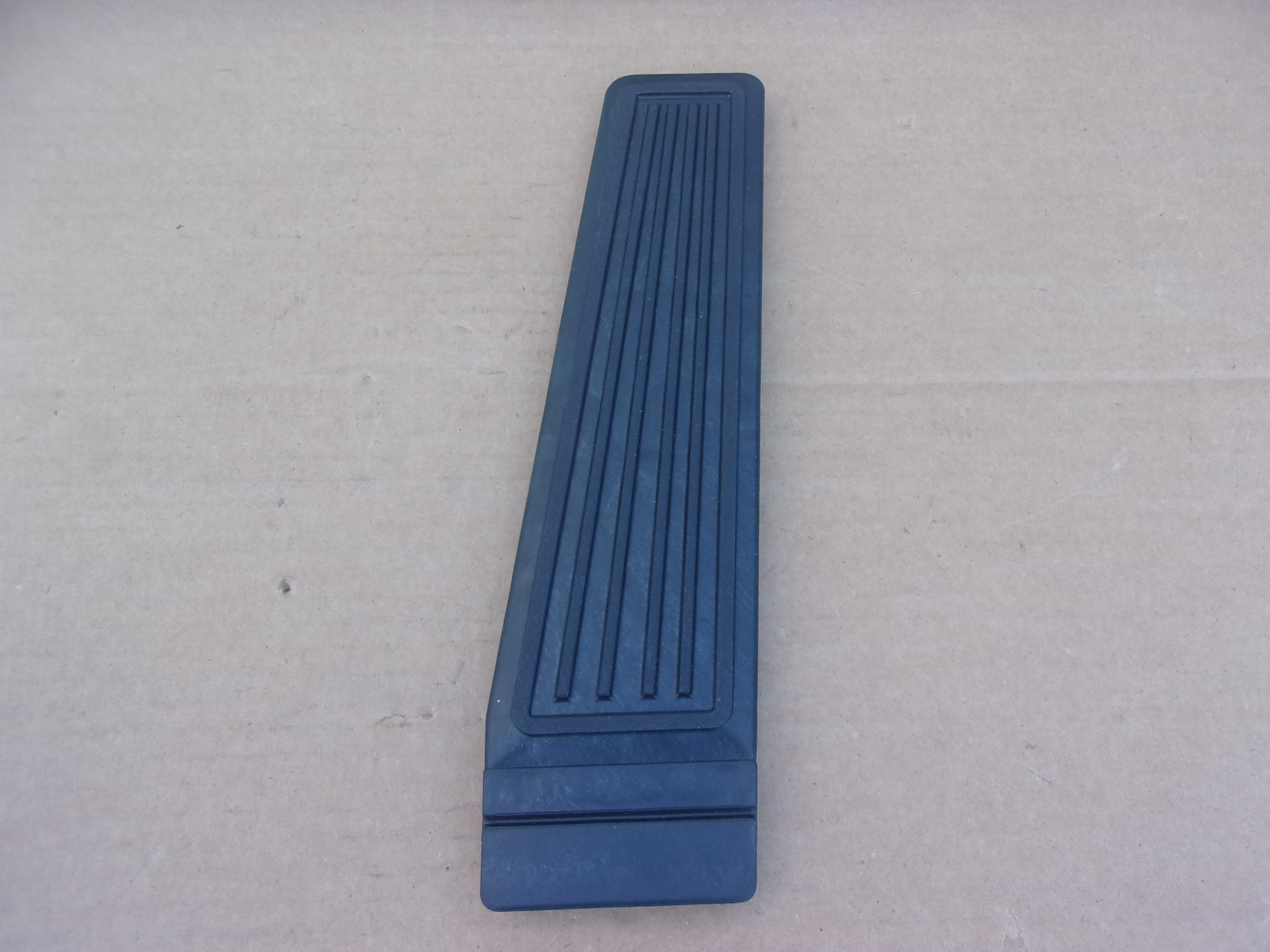1972-80 Dodge Truck Ramcharger Gas Accelerator Pedal