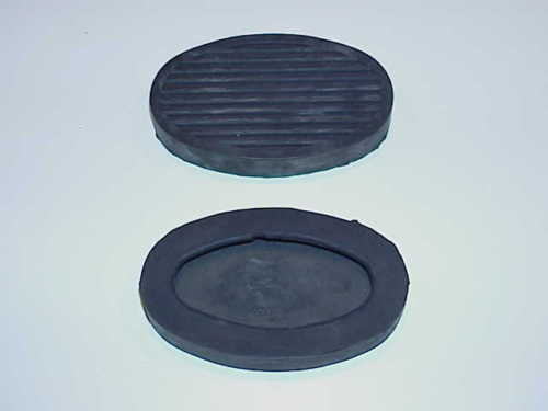 1928-34 Plymouth Dodge Desoto Chrysler Brake/Clutch Pads