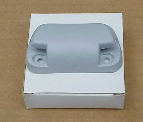 74-78 C body, 77-78 Truck/Van Sun Visor Tip Support
